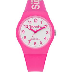 Ceas Superdry URBAN SYG164PW