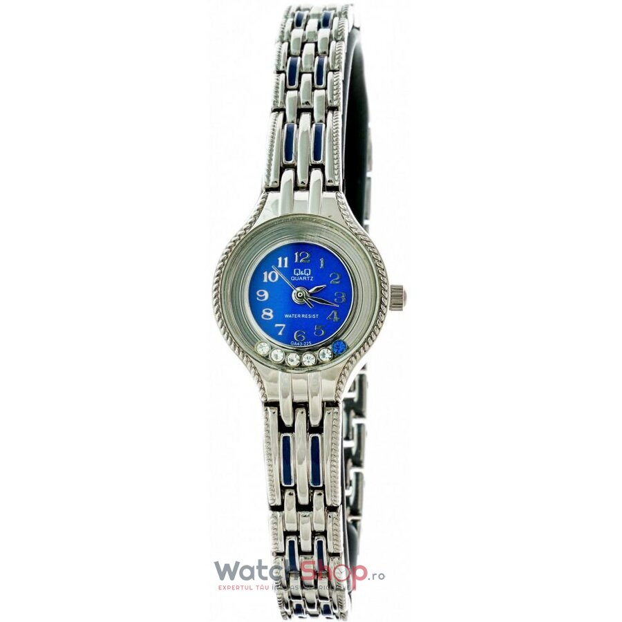 Ceas Q&Q Fashion GA43-225