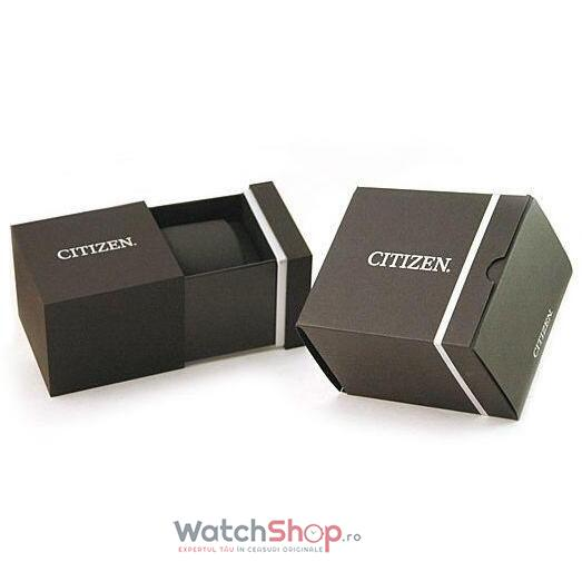 Ceas Citizen BASIC EL3043-81X
