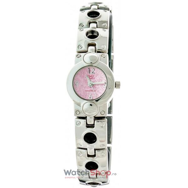 Ceas Q&Q Fashion GC59-205