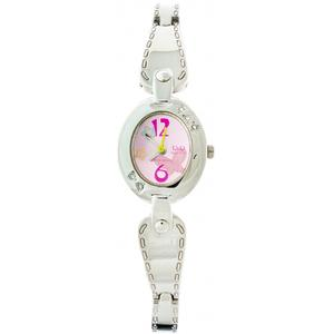 Ceas Q&Q Fashion GC69-242