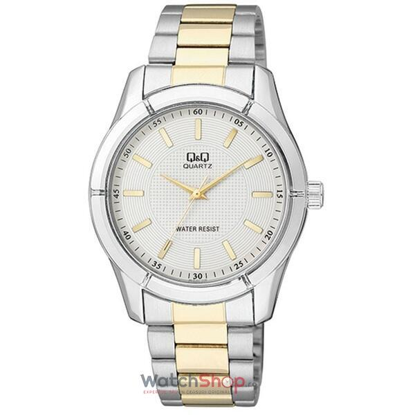 Ceas Q&Q Fashion Q876J401Y