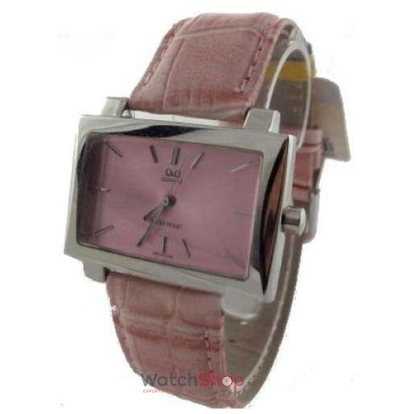 Ceas Q&Q Fashion VZ69-604Y