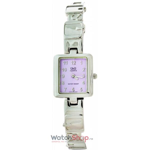 Ceas Q&Q Fashion G707-205