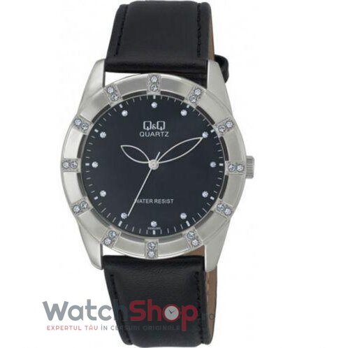 Ceas Q&Q Fashion GQ90J302Y