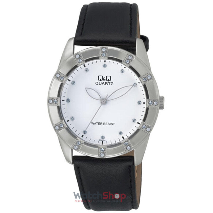 Ceas Q&Q Fashion GQ90J321Y