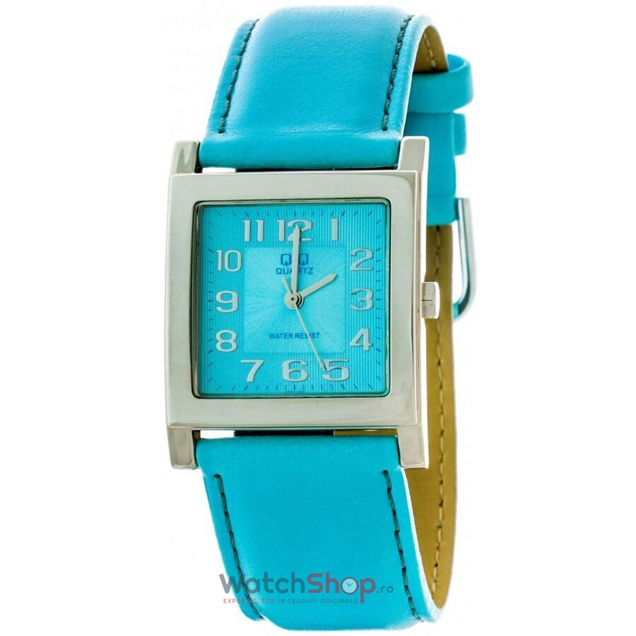 Ceas Q&Q Fashion GF91-585 de la Q&Q