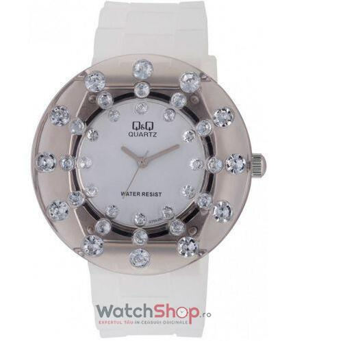 Ceas Q&Q Fashion GT59J002Y