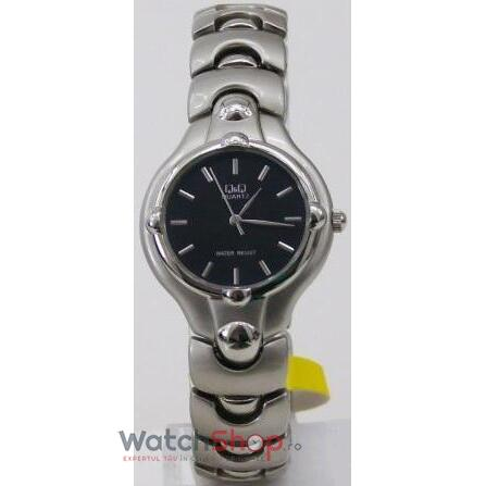 Ceas Q&Q Fashion G076-202