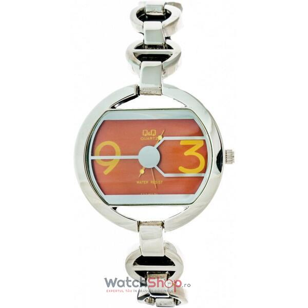 Ceas Q&Q Fashion F113-601Y