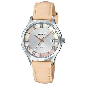 Ceas Casio FASHION LTP-E142L-7A2VDF