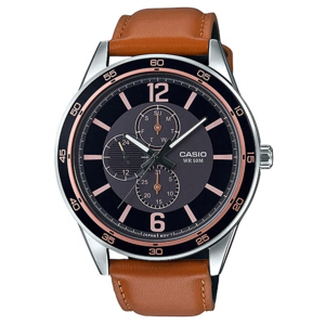 Ceas Casio FASHION MTP-E319L-1BVDF