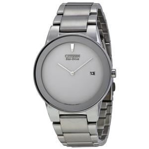 Ceas Citizen ECO-DRIVE AU1060-51A