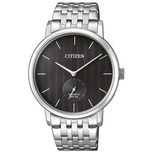 Ceas Citizen DRESS BE9170-56E