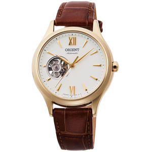 Ceas Orient CLASSIC AUTOMATIC RA-AG0024S10B Open Heart