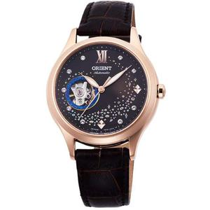 Ceas Orient Open Heart RA-AG0017Y10B Automatic