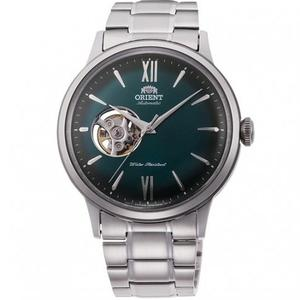 Ceas Orient CLASSIC AUTOMATIC RA-AG0026E10B Open Heart