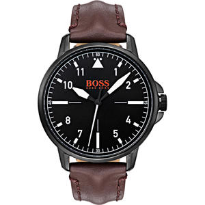Ceas Hugo Boss Chicago 1550062
