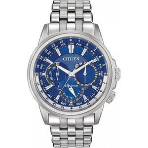 Ceas Citizen ECO-DRIVE BU2021-69L