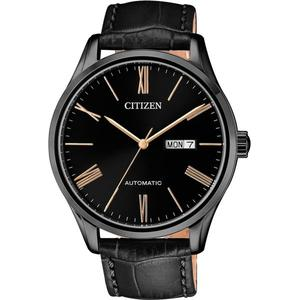 Ceas Citizen AUTOMATIC NH8365-19F