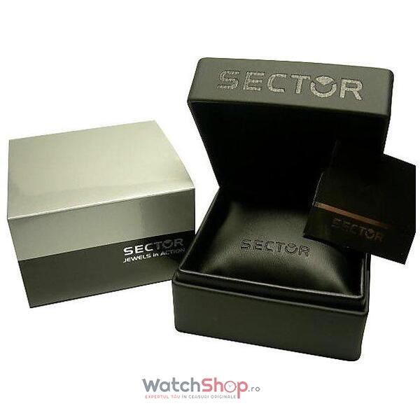 Sector RAINBOW SAKP10