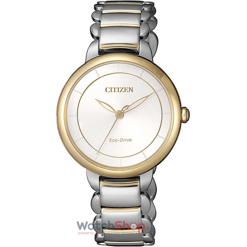 Ceas Citizen CITIZEN L EM0674-81A Eco-Drive