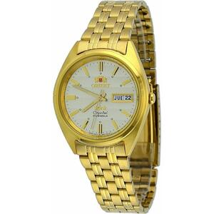 Ceas Orient Three Star FAB00008C Automatic