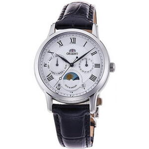 Ceas Orient SUN AND MOON RA-KA0006S10B