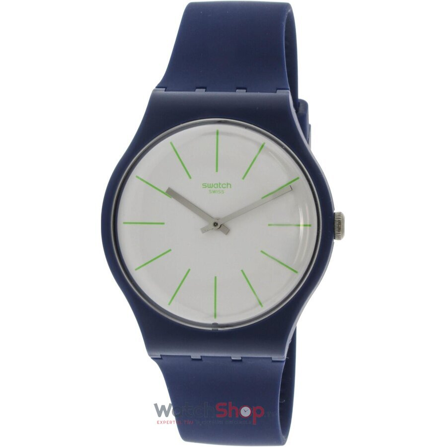 Ceas Swatch NEW GENT SUON127 de la Swatch