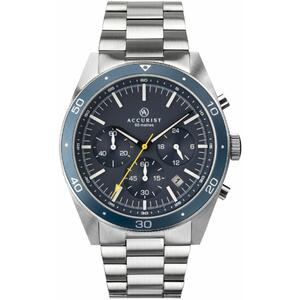 Ceas Accurist CHRONOGRAPH 7274