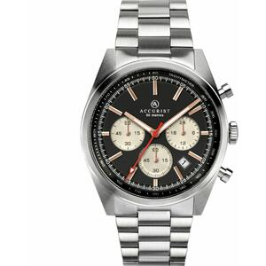 Ceas Accurist CHRONOGRAPH 7276