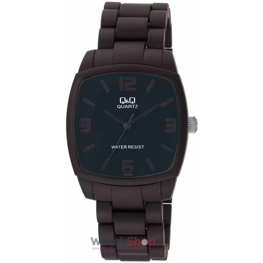 Ceas Q&Q Fashion GS37J001Y