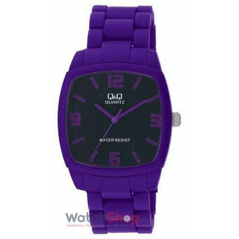 Ceas Q&Q Fashion GS37J003Y