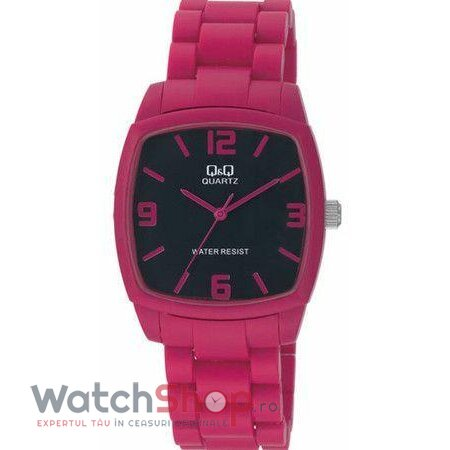Ceas Q&Q Fashion GS37J006Y