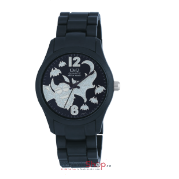 Ceas Q&Q Fashion GT09J003Y