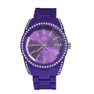 Ceas Q&Q Fashion GT17J003Y