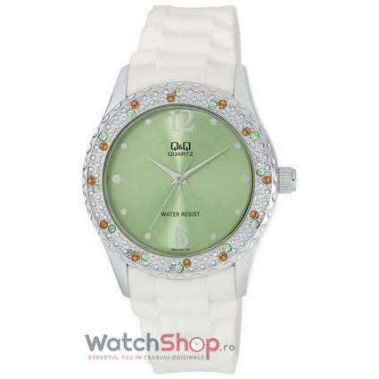 Ceas Q&Q Fashion Q833J302Y