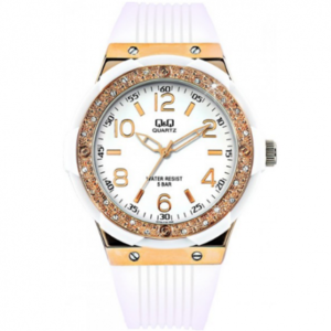 Ceas Q&Q Fashion Q774J114Y
