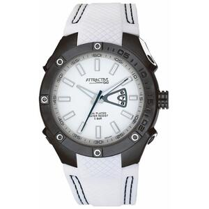 Ceas Q&Q Attractive DB24J501Y