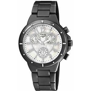 Ceas Q&Q Attractive DA89J001Y