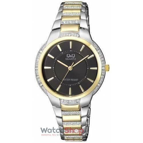 Ceas Q&Q Fashion F543J402Y