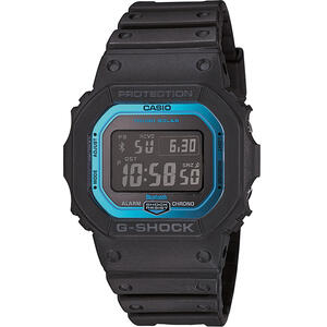 Ceas Casio G-SHOCK THE ORIGIN GW-B5600-2ER
