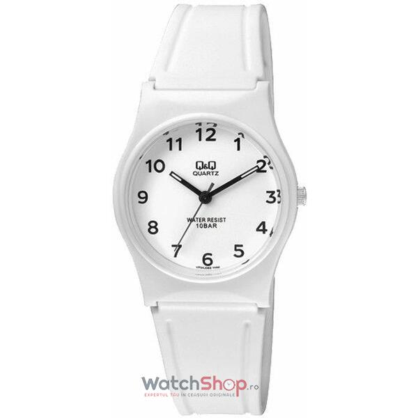 Ceas Q&Q Fashion VP34J062Y