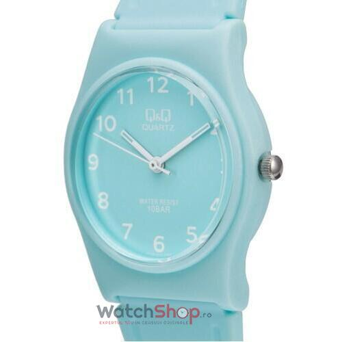 Ceas Q&Q Fashion VP34J070Y