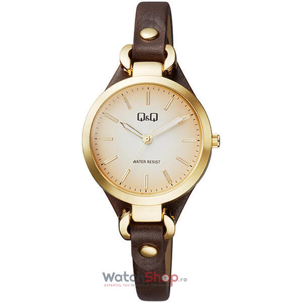 Ceas Q&Q Fashion QB17J100Y