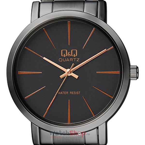 Ceas Q&Q Fashion Q892J412Y
