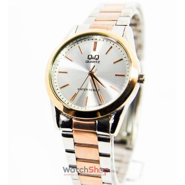 Ceas Q&Q Fashion Q700J411Y