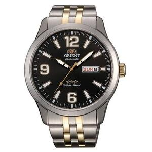 Ceas Orient THREE STAR RA-AB0005B19B Automatic