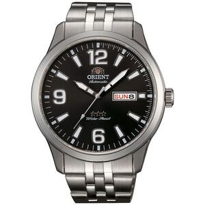 Ceas Orient THREE STAR RA-AB0007B Automatic