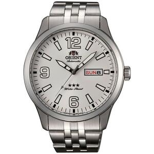 Ceas Orient THREE STAR RA-AB0008S19B Automatic
